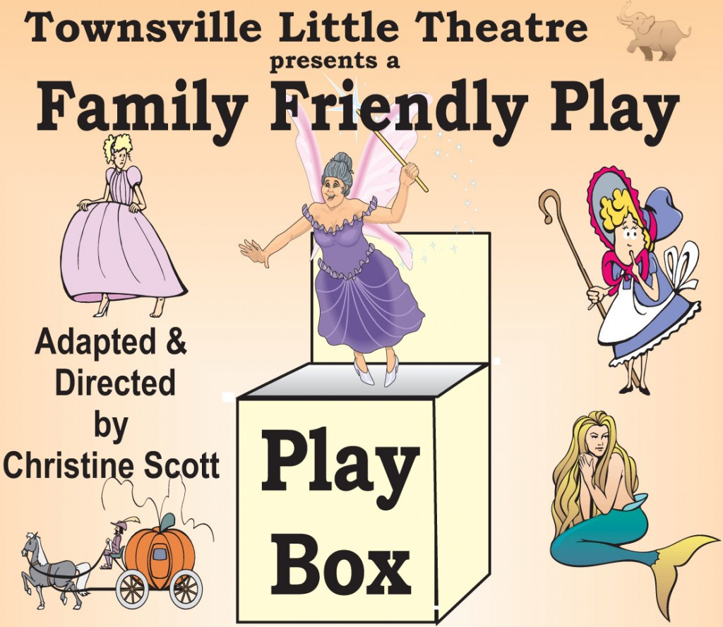Play Box Poster.CDR