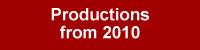 production-button-2010