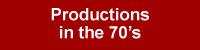 production-button-70