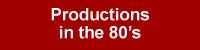 production-button-80