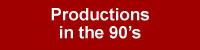 production-button-90